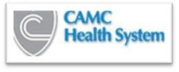 CAMC Health Systems